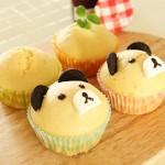banh cupcake 3