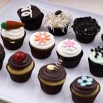 banh cupcake 4