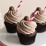banh cupcake 5