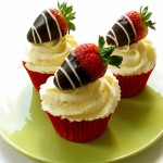 banh cupcake 6