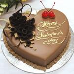 banh valentine 4