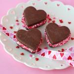 banh valentine 5