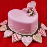 banh valentine 8